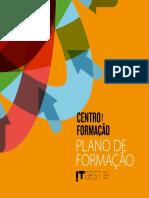 PlanoFormacao2017.pdf
