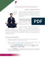 Leccion1_Actividad_1