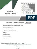Clase 9_QUI027.pdf