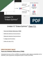 Clase 11_QUI027.pdf