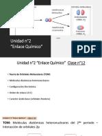 Clase 12_QUI027.pdf