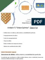Clase 13_QUI027.pdf