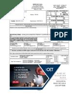 39 OET XPS.pdf