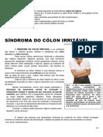 Ficha informativa_alterações_sist_digestivo_14