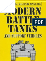 44055971-Modern-Battle-Tanks-and-Support-Vehicles