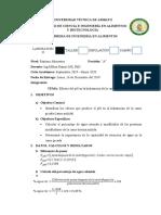 bioqui-II-Practica-7.docx