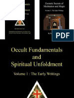 21247494-Case-Paul-Foster-Occult-Fund-Esoteric-Secret-Volumes-1-2-Combined