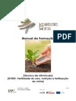 I.FP.016.02 Manual 8185