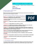 SESIÓN-OREMOS X NSTRAS.FAMILIAS (1)