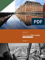 « Marseille Réinventée »