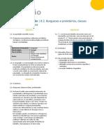 Mh8 Criterios Fich 82