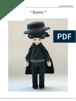 Zorro doll.pdf