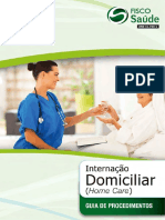 Cartilha_Internacao_Domiciliar_Fisco-Saude_.pdf