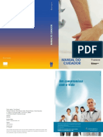 Manual do Cuidador.pdf