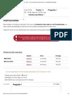 PC3 - EDP - CGT_ ESTADISTICA DESCRIPTIVA Y PROBABILIDADES (8602)