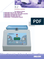 delcon_blood_monitoring_shaker.pdf