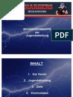 Sposorenmappe_Jugend