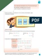 correccion texto matematicas semana13