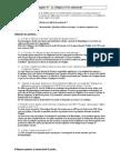 Chapitre_IV.docreligion_et_culture_au_XIXeme_siecle.doc_correction