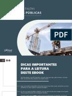 Ebook-Tudo-Sobre-Licitações-para-Obras-Públicas-4
