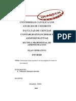 ACTIVIDAD-N-04-Trabajo-colaborativo -plan operativo