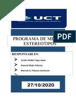 PROGRAMA ESTEREOTIPOS.docx