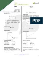 Eletrodinâmica - Complementos e Capacitores.pdf
