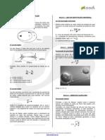 Gravitação.pdf