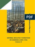 Defensa_reclutas_y_donativos_en_Canarias.pdf