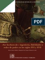 Ser_hechura_de_ingenieria_fidelidades_y.pdf