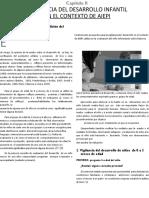 BRIAMS DANIEL GORDILLO PINO - lectura selecta Desarrollo infantil II.docx