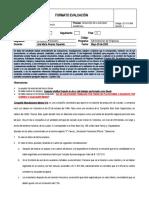 3° Parcial_ Simulación Financiera 30%