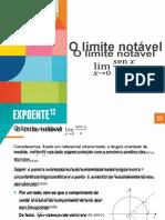 13_limite_notavel.pptx