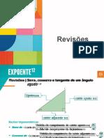 11_revisoes_trigonometria.pptx