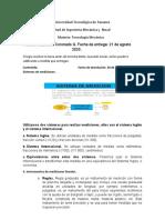 Practica 1 TEC.MECANICA
