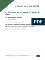 CUE_ISO_9001-2015