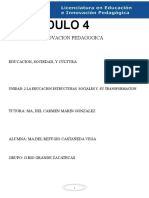 mrcastañedavega_estructurassociales.docx