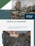 Terremotos_expo.pptx