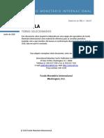 aula macropetro.pdf