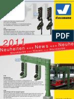 Catalogo Viessmann 2011