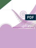 Manual_do_Professor_Contabilidade_Basica (1).pdf