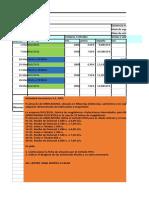 PRUEBA PARA FIFO CON PMP 4.2