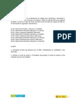 4.1_Actividad PMP_1