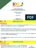 Lecture111 03.pdf