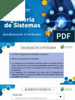 Diagrama de actividades.pptx