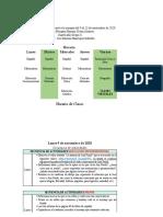 Captura de pantalla 2020-11-10 a la(s) 1.13.44 p.m..pdf
