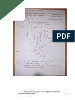 cours-SAFA OUERCHFANI.pdf