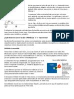 6.Inhibición irreversible y cooperativa..pdf