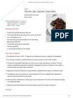 Brownies oscuros de cacao en polvo_ hornear o romper.pdf