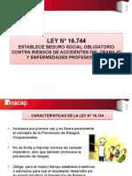 Ley N° 16.744 INACAP V1 (1).pptx